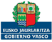 gobiernovasco