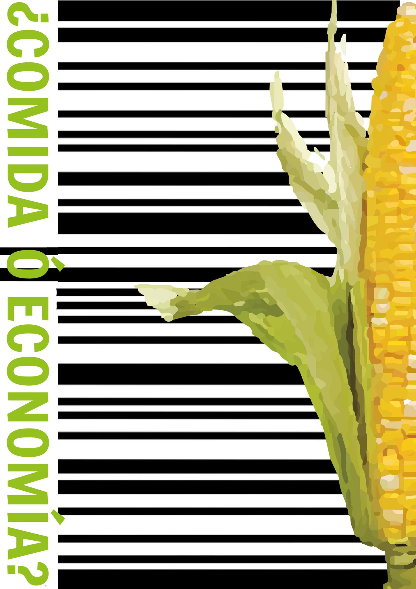 iquest comida o economia