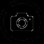 icon-foto