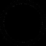icon-ilustracion