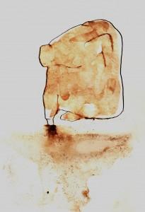 gure amonek landatutakoak elikatuko gaitu