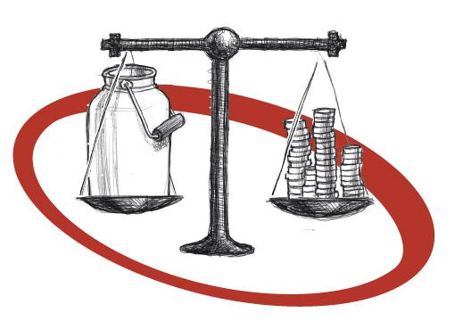 prix equitables pour les paysans